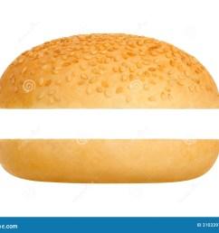hamburger clipart [ 1300 x 1079 Pixel ]