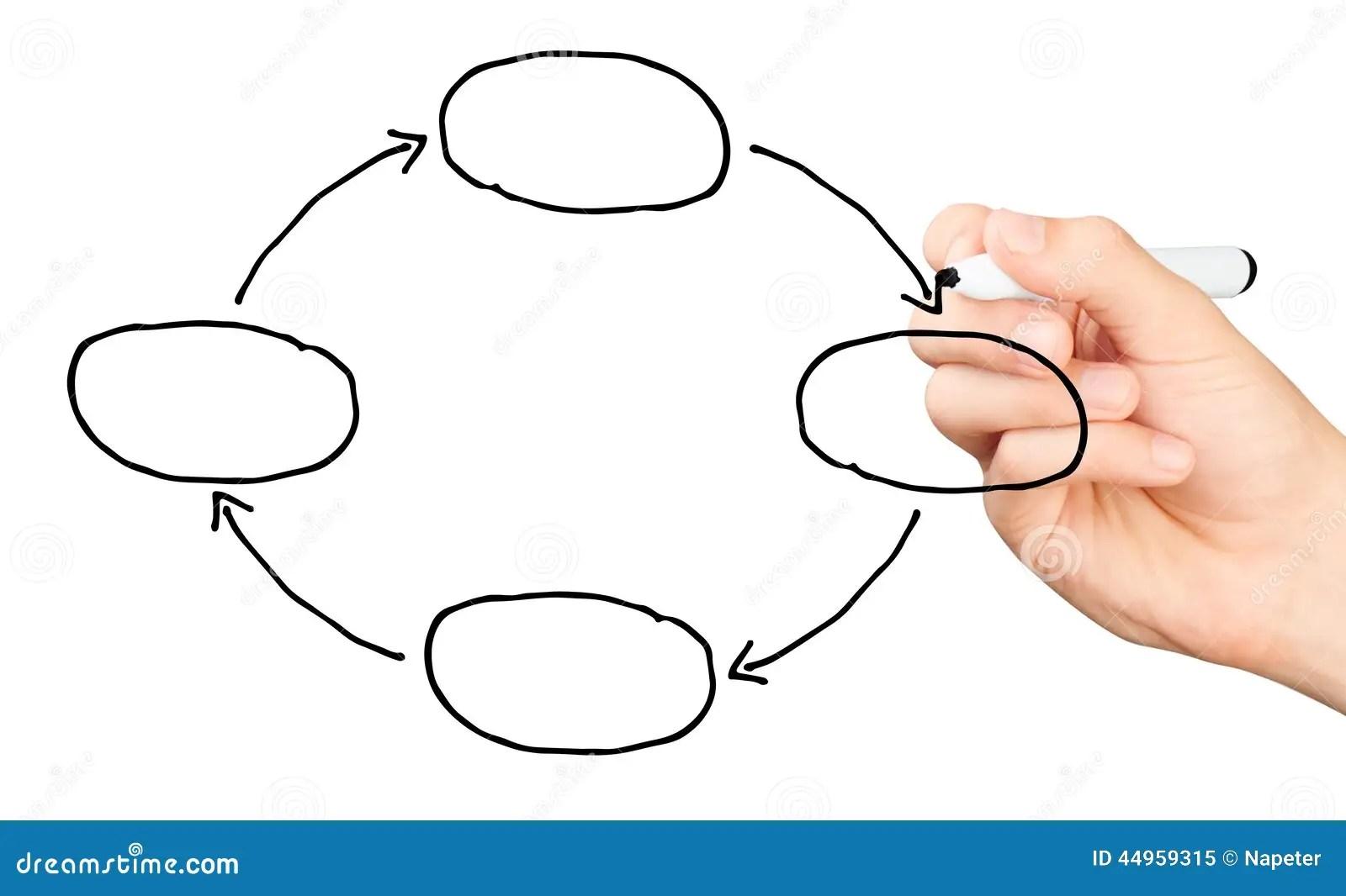 hight resolution of blank foot diagram wiring diagrams rh 18 vesterbro de blank foot bone diagram wrist and hand anatomy blank