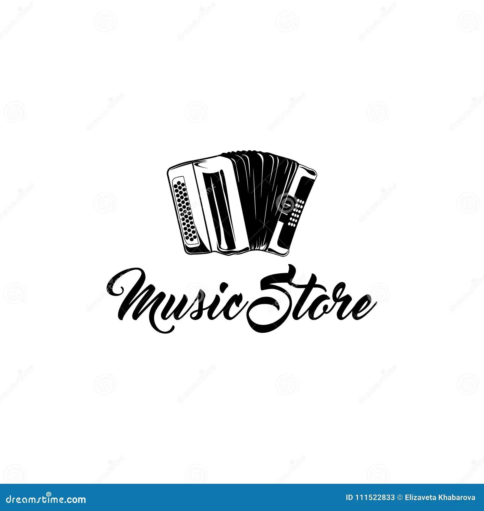 Piano Keyboard Accordion Harmonica Musical Instrument