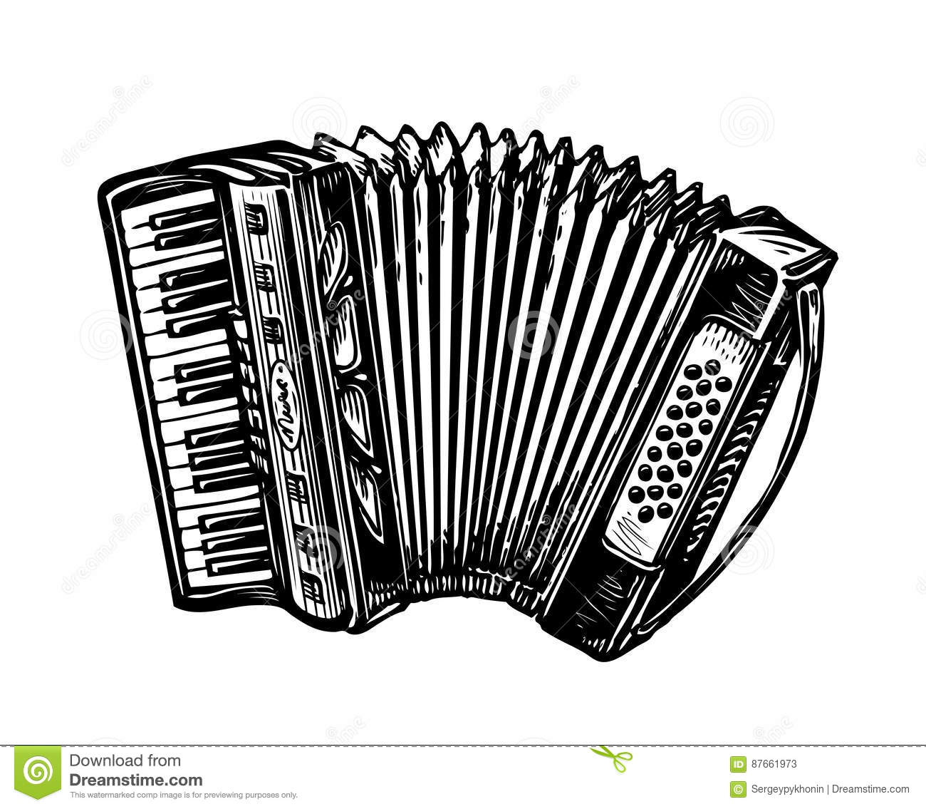 Songwriter Cartoons, Illustrations & Vector Stock Images