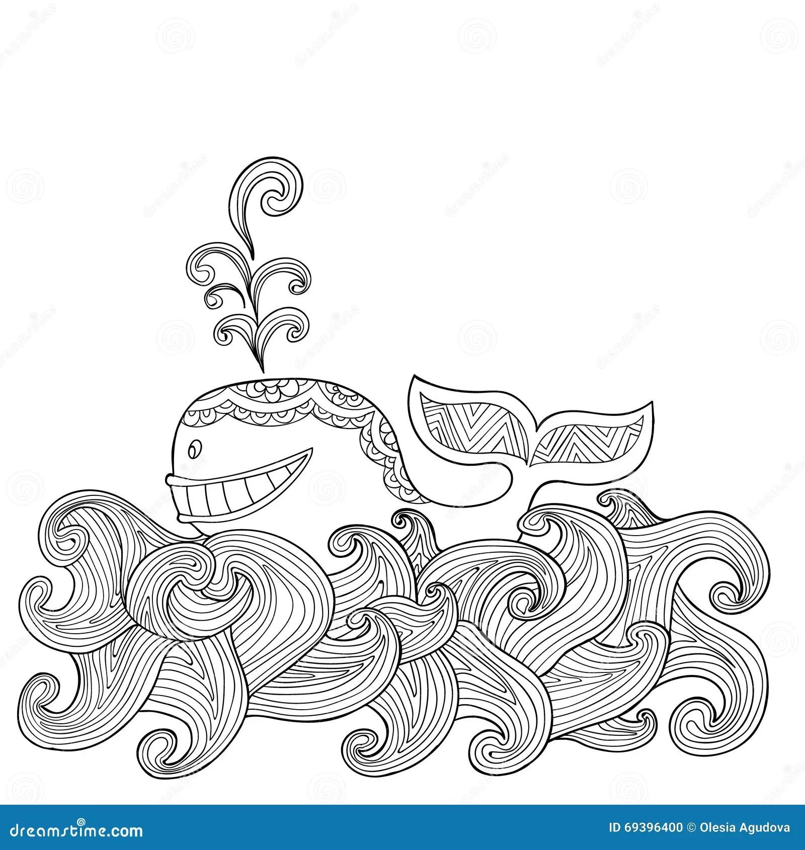 Ocean Wave Clipart