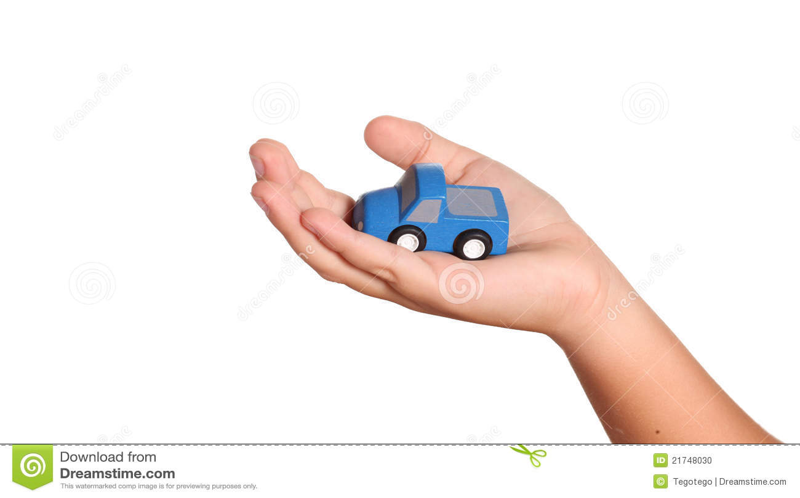 Car Insurance 4 Hire