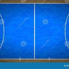 Handball Court Diagram Tattoo Power Supply Wiring Pin On Pinterest