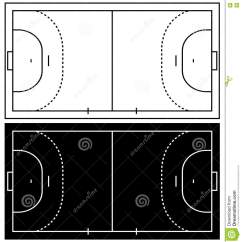 Handball Court Diagram Fender Stratocaster 5 Way Switch Wiring Pin On Pinterest
