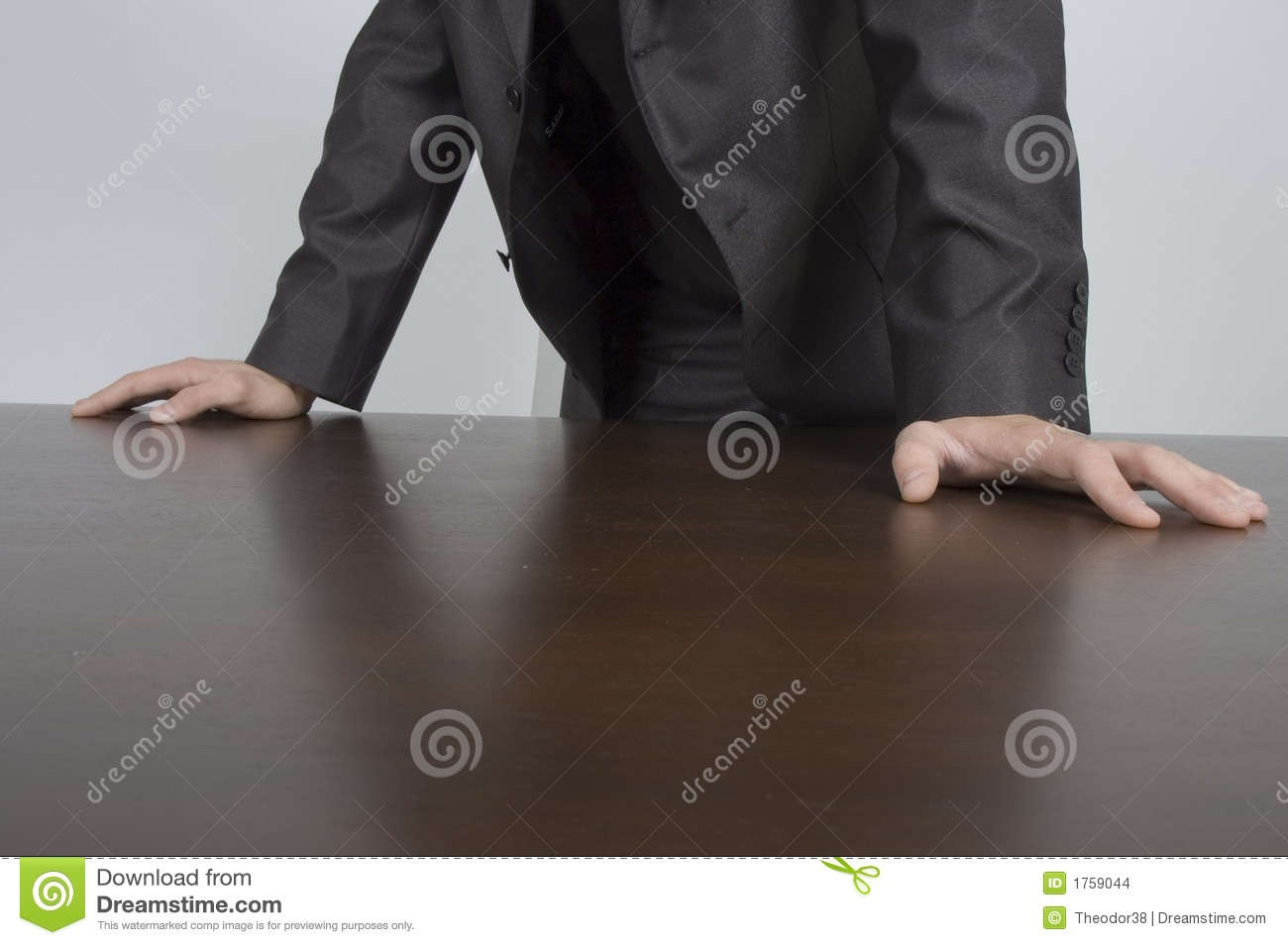 unique office chair faux cowhide hands on desk stock photo. image of fresh, space, advertising - 1759044