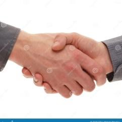 Tcp Three Way Handshake Diagram Series Wiring Interaction