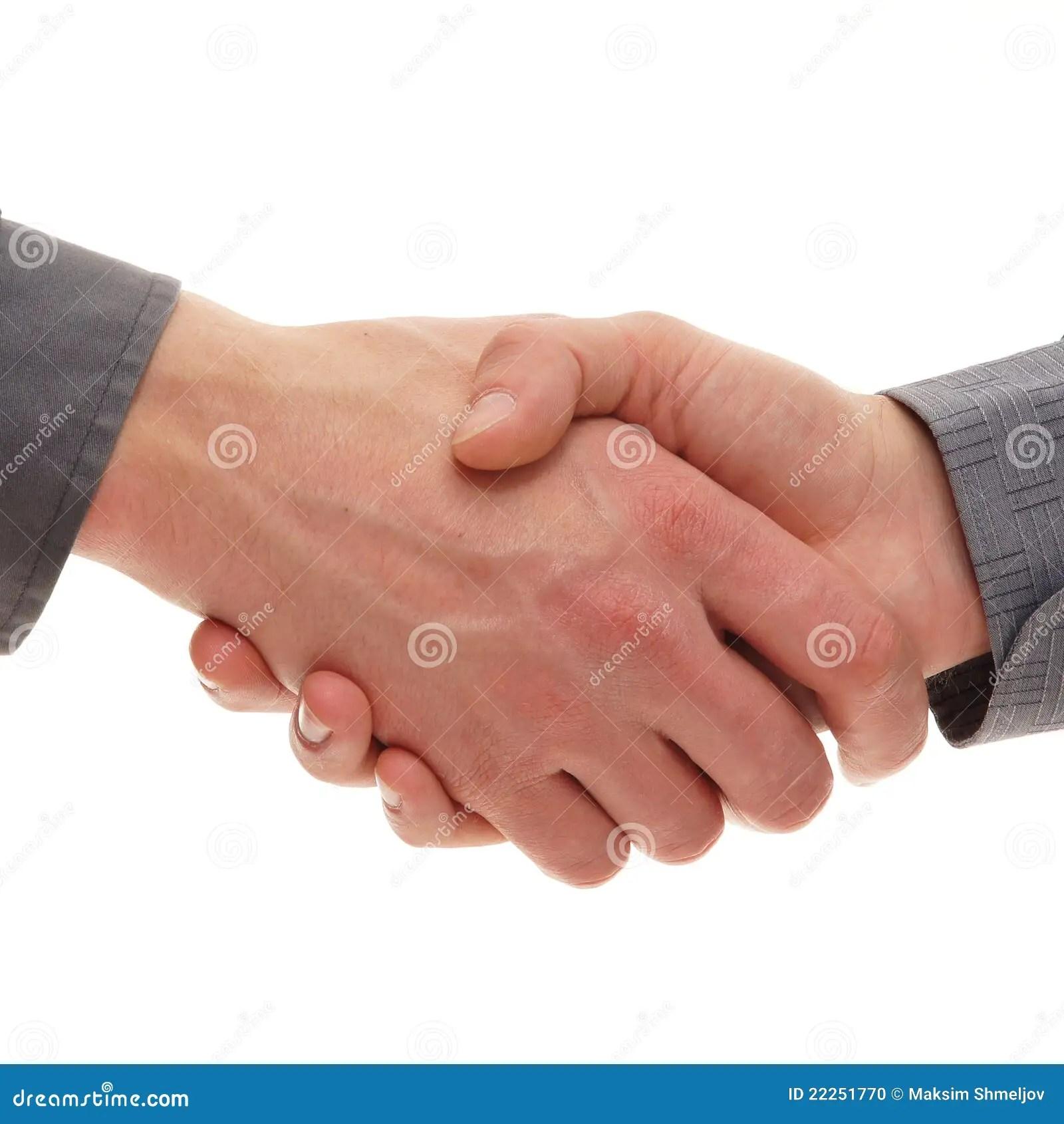tcp three way handshake diagram kusudama flower interaction