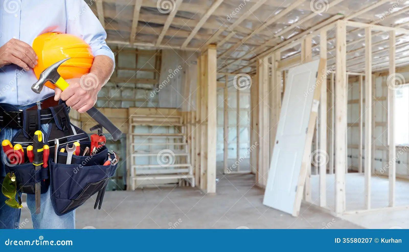 handyman images free