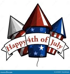 happy 4th of july [ 1300 x 1390 Pixel ]