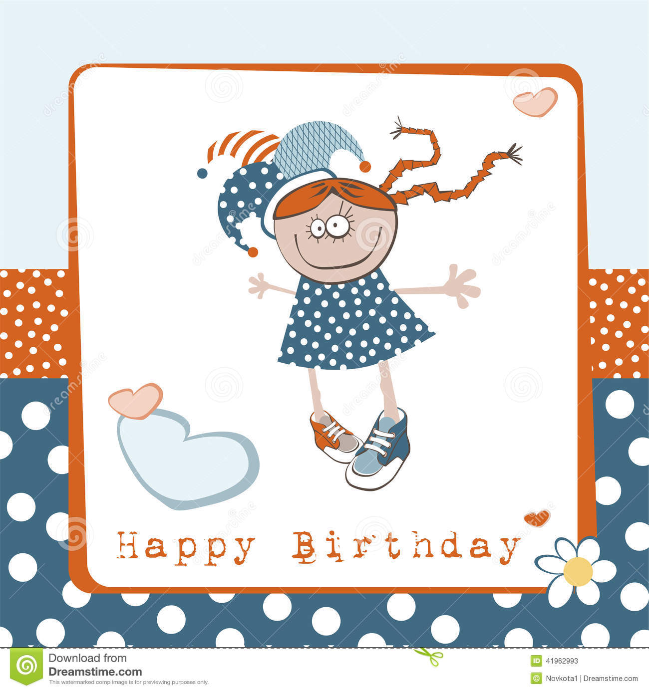 Happy Birthday Cards Portuguese