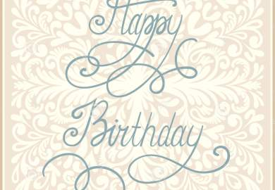 Birthday Bouquet Images Stock Pictures Royalty Free
