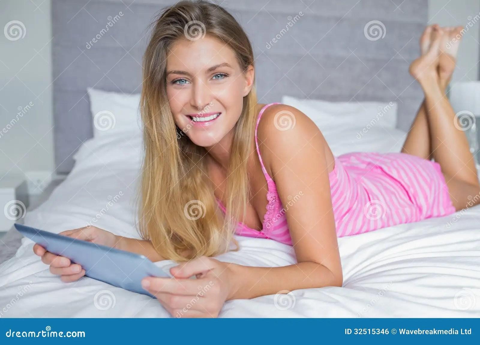 Person Floor Sleeping