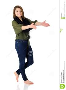 Happy Clapping And Dancing Stock - 38926507