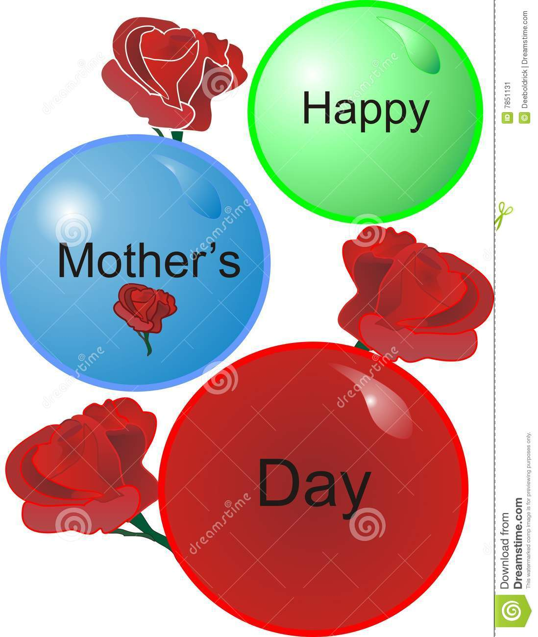picture Happy Step Mothers Day Images dreamstime com