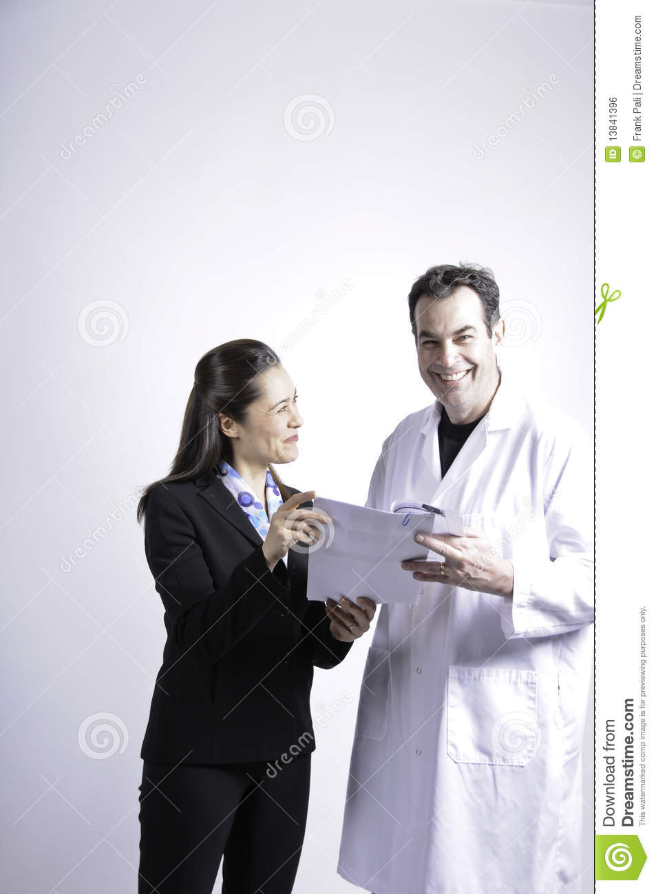 Happy professional people stock photo Image of adult