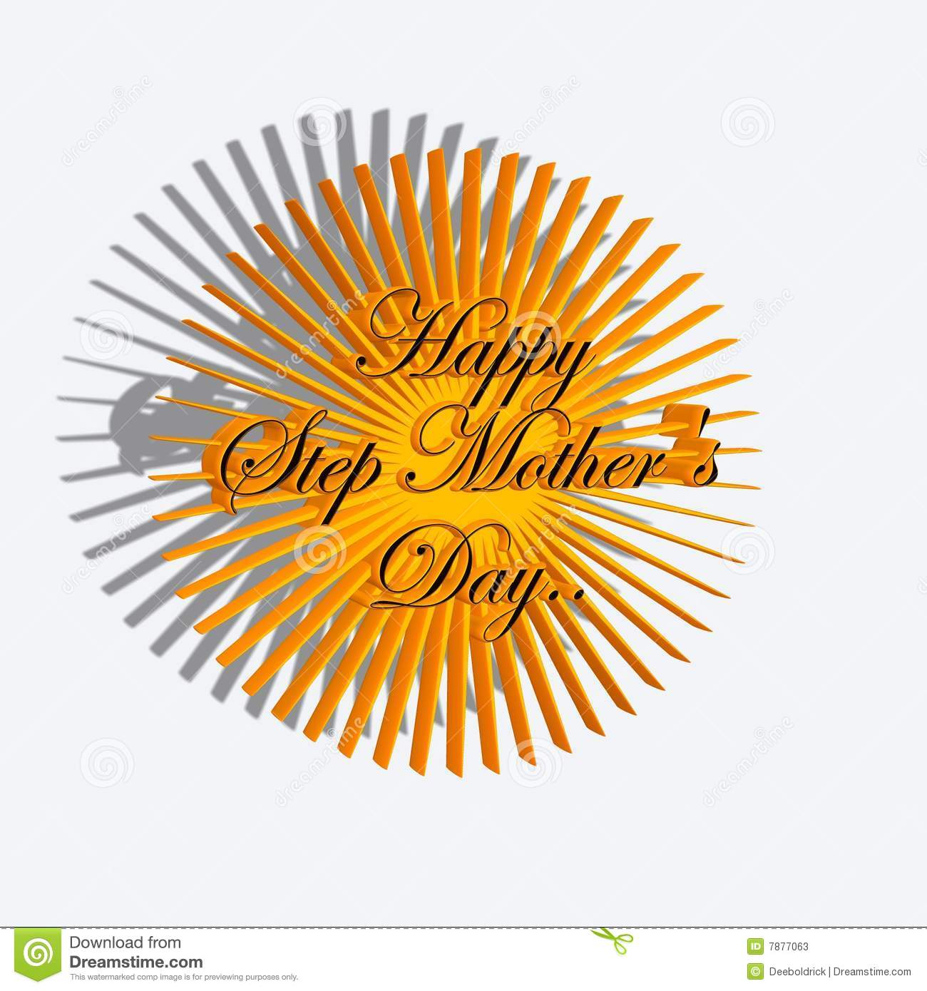 wallpapers Happy Step Mothers Day Images dreamstime com