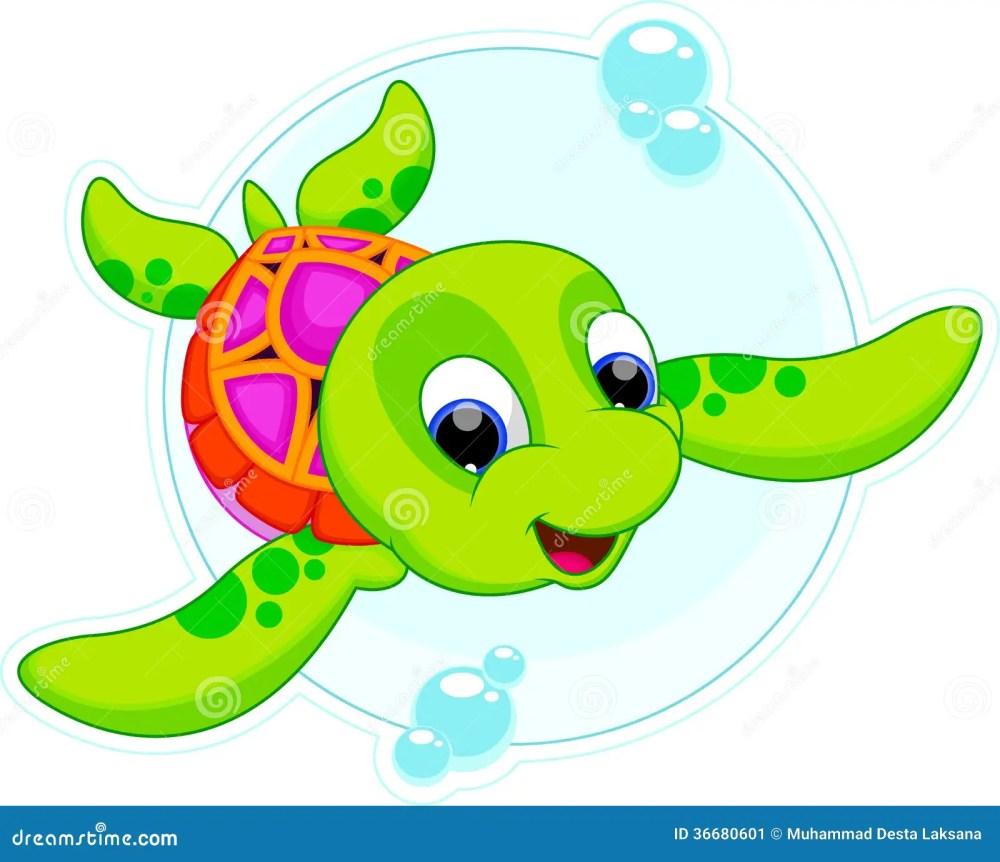 medium resolution of happy turtle catoon
