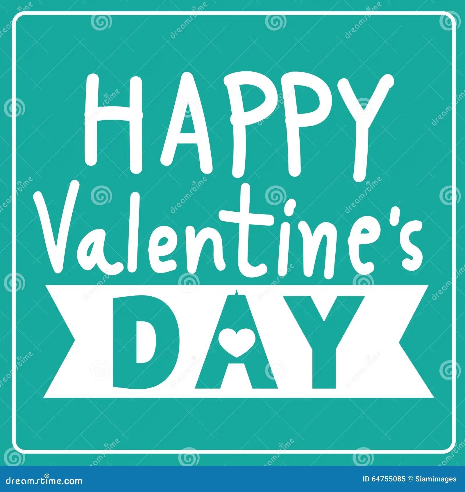 Download Happy Valentines Day Cards , Valentine, Love, Valentines Day Stock  Vector - Illustration
