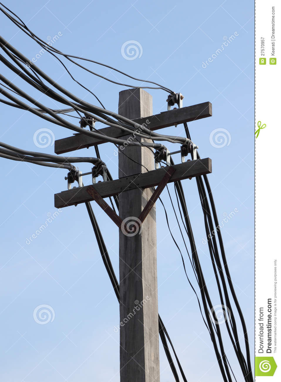 House Wiring Antenna Free Download Wiring Diagrams Pictures Wiring