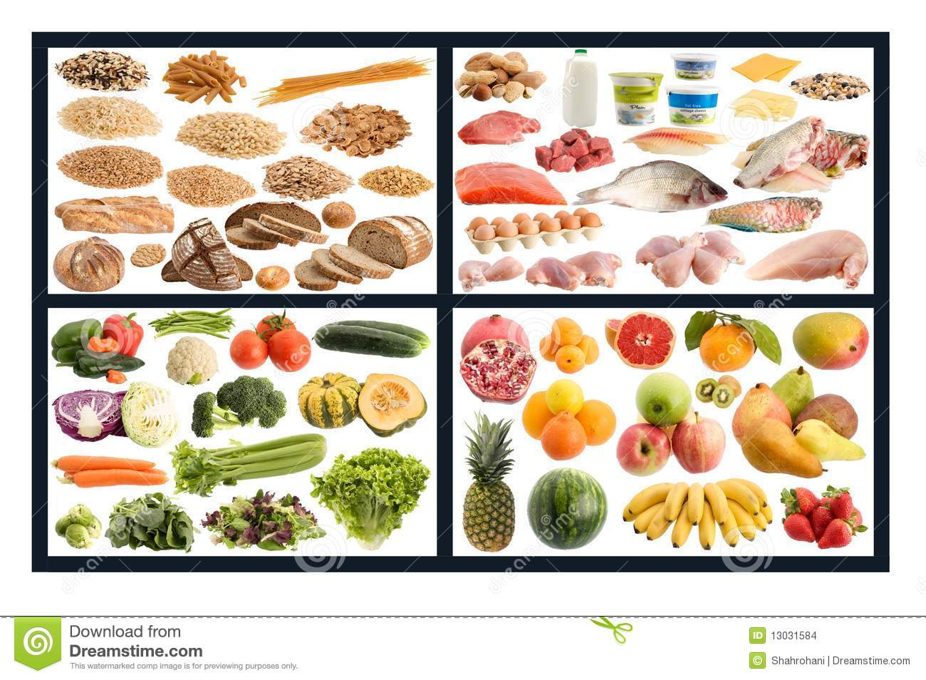 Weight Loss Facts And Myths Healthy Food Guide
