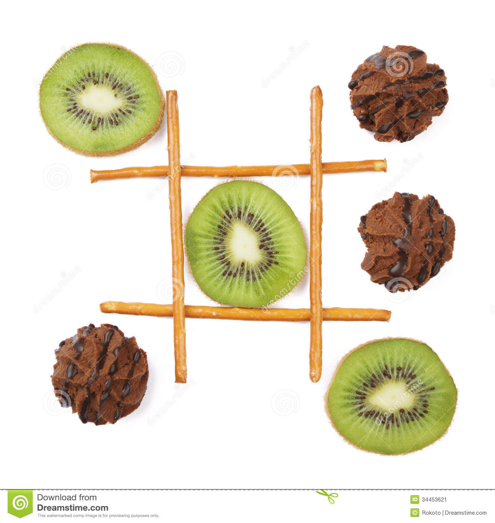 Healthy Food Healthy Unhealthy Food Game