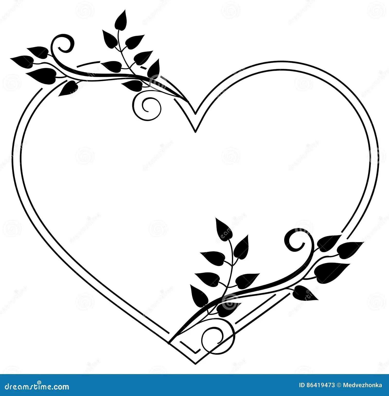 Amor Y Corazon Es
