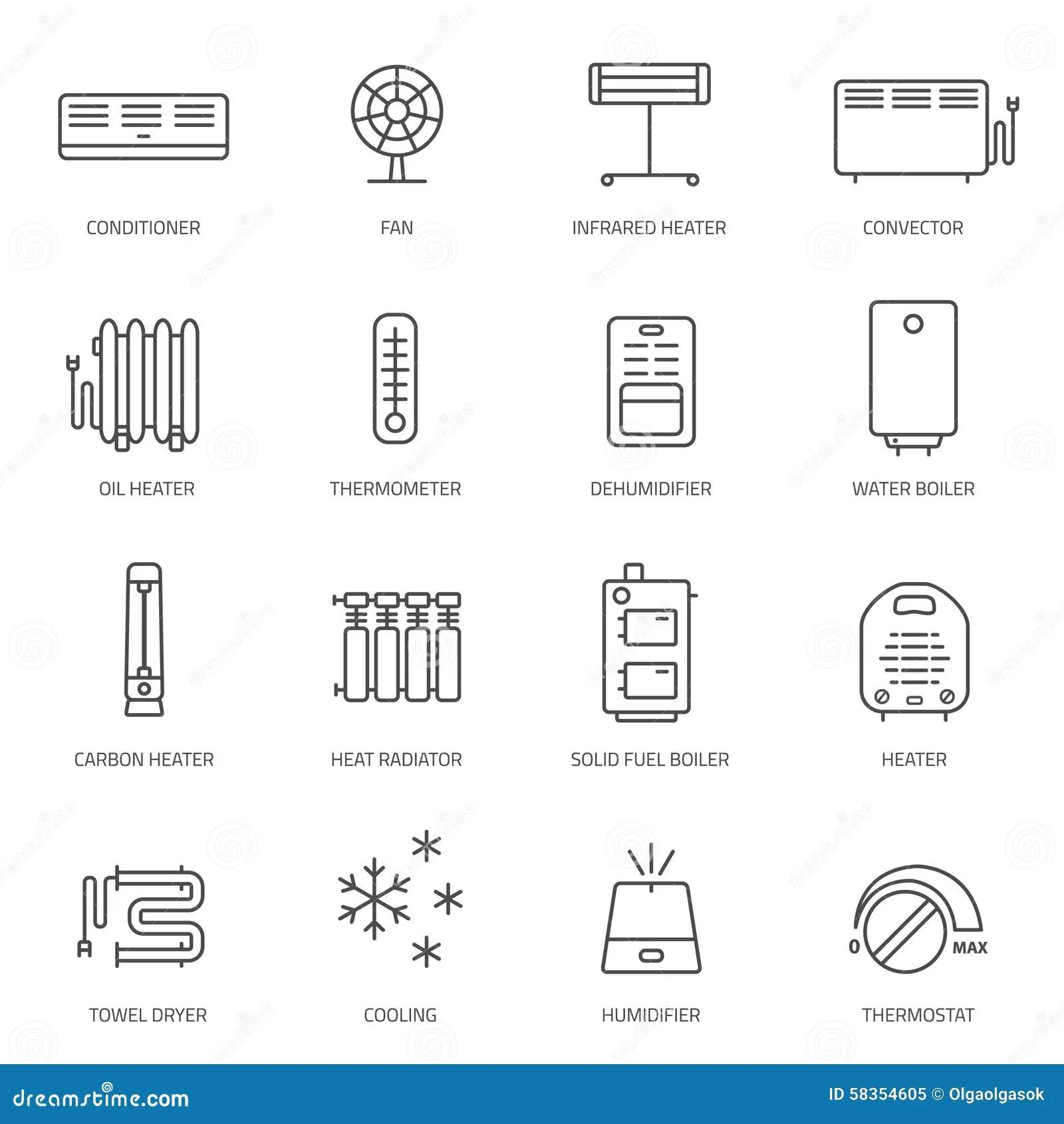 Filter Pump Symbol