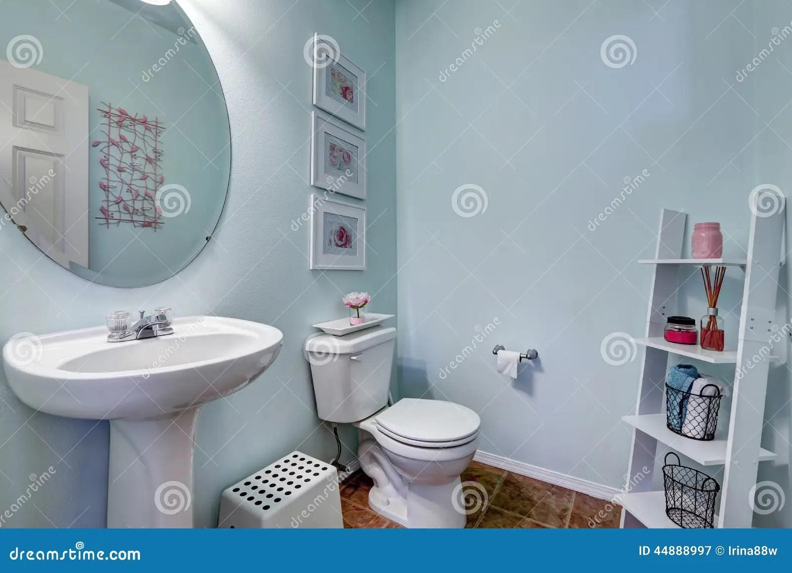Badezimmer Regal Uber Toilette Costway Wc Toilette Uberbauschrank