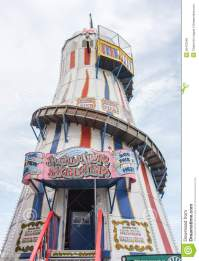 helter-skelter-funfair-ride-26470546.jpg