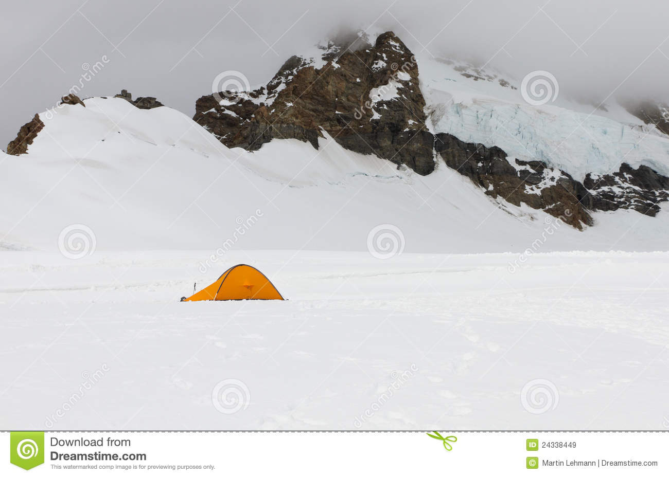 alps mountaineering adventure chair prima pappa high cover altitude royalty free stock images