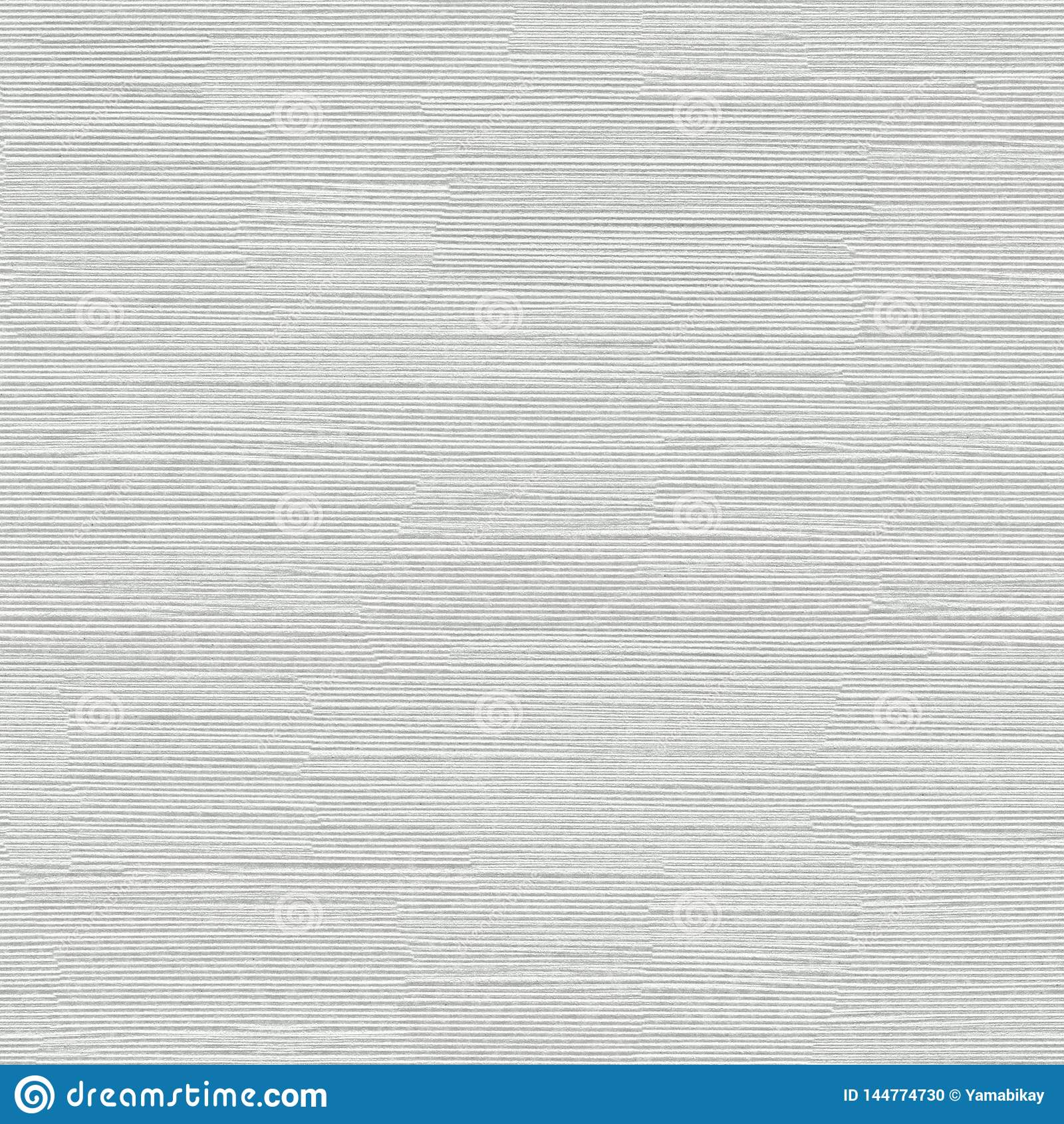 https www dreamstime com high detailed texture white linen paper seamless square background tile ready quality extremely resolution image144774730
