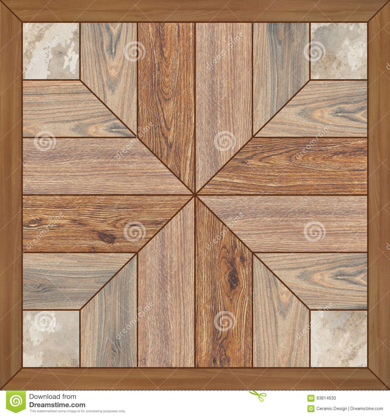 high resolution wood floor