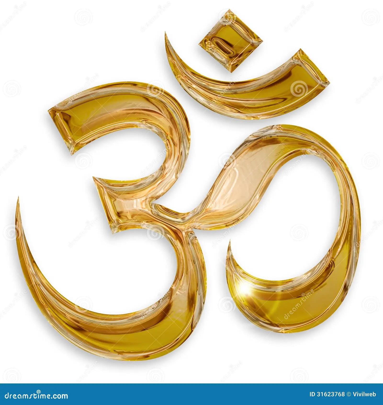 Religious symbols hinduism religious symbols biocorpaavc