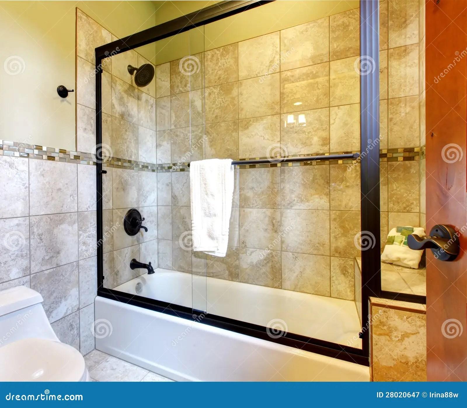 Stein Badewanne stein badewanne badewanne aus stein die elegante und futuristisch