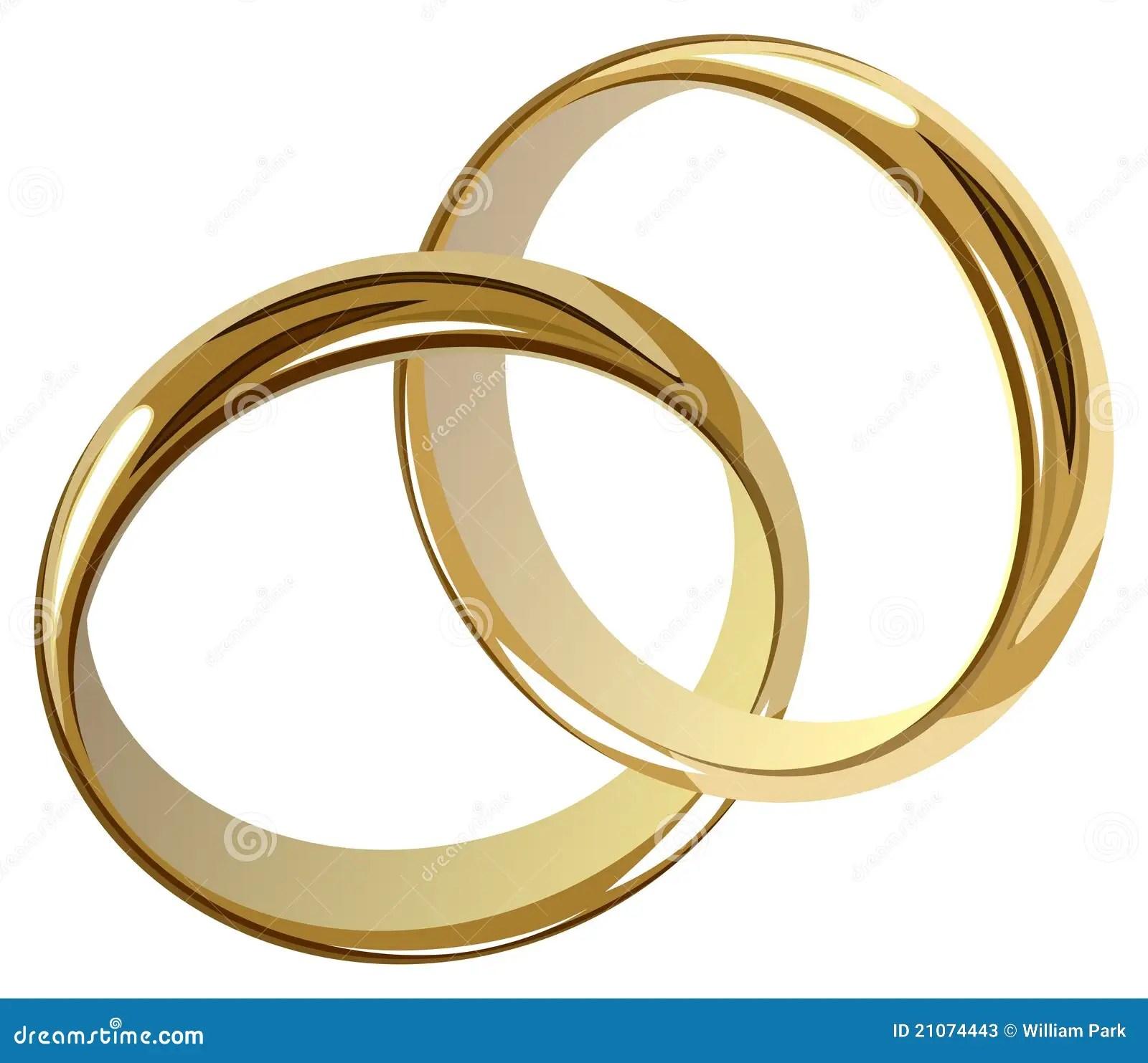 Goldene Hochzeit Symbole Brautzilla On Tour Die Hochzeitskarten