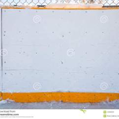 Nhl Hockey Rink Diagram Printable Kohler Engine Wiring Boards Stock Photography Image 12305322