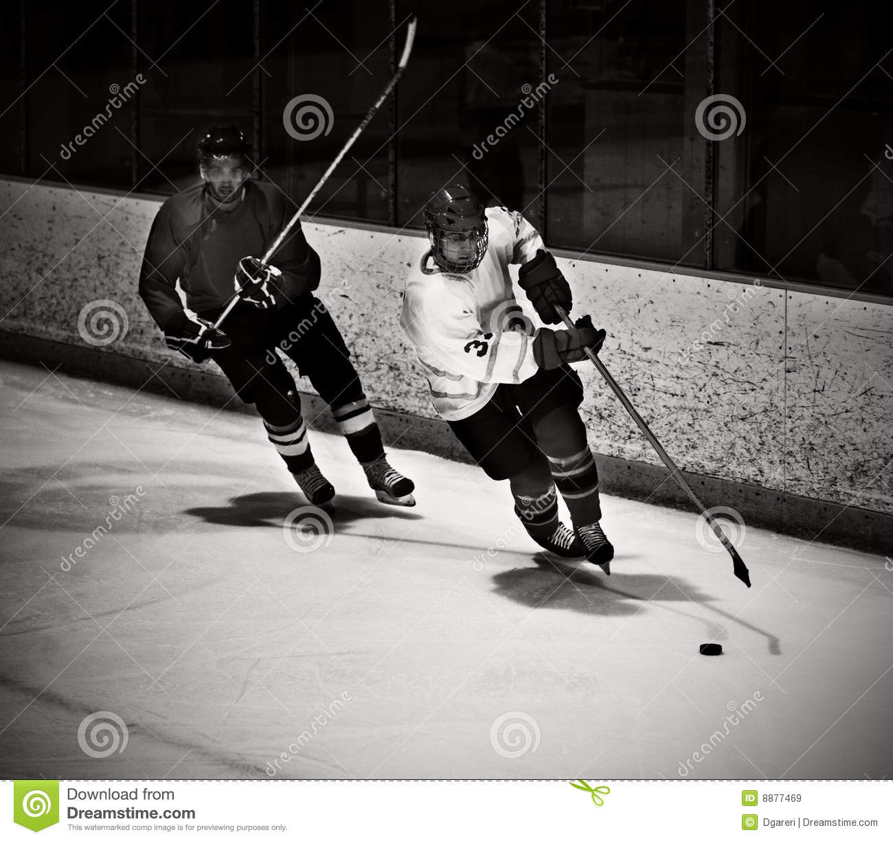 hockey player diagram 2002 chevy 1500 radio wiring royalty free stock images image 8877469