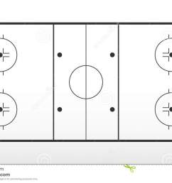 rink ice stock illustrations 7 151 rink ice stock illustrations vectors clipart dreamstime [ 1300 x 881 Pixel ]