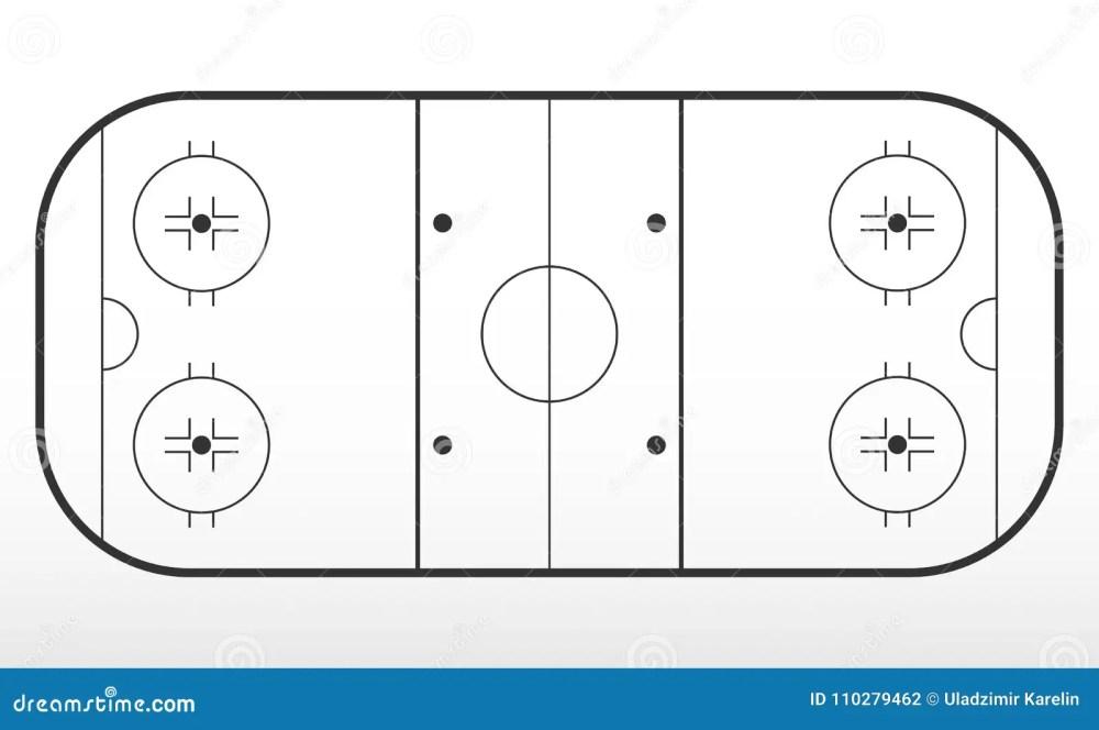 medium resolution of rink ice stock illustrations 7 151 rink ice stock illustrations vectors clipart dreamstime