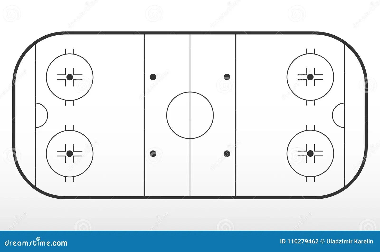 hight resolution of rink ice stock illustrations 7 151 rink ice stock illustrations vectors clipart dreamstime
