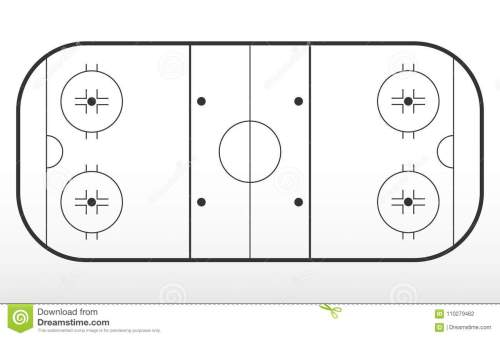 small resolution of rink ice stock illustrations 7 151 rink ice stock illustrations vectors clipart dreamstime
