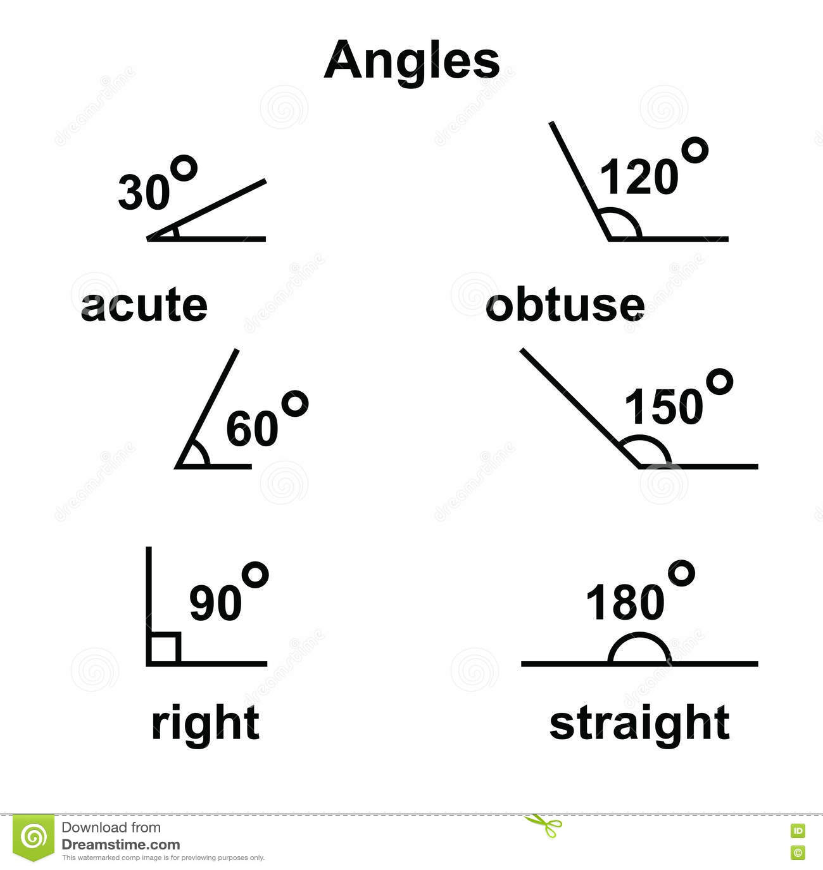 Points Rays Lines Line Segment Worksheet