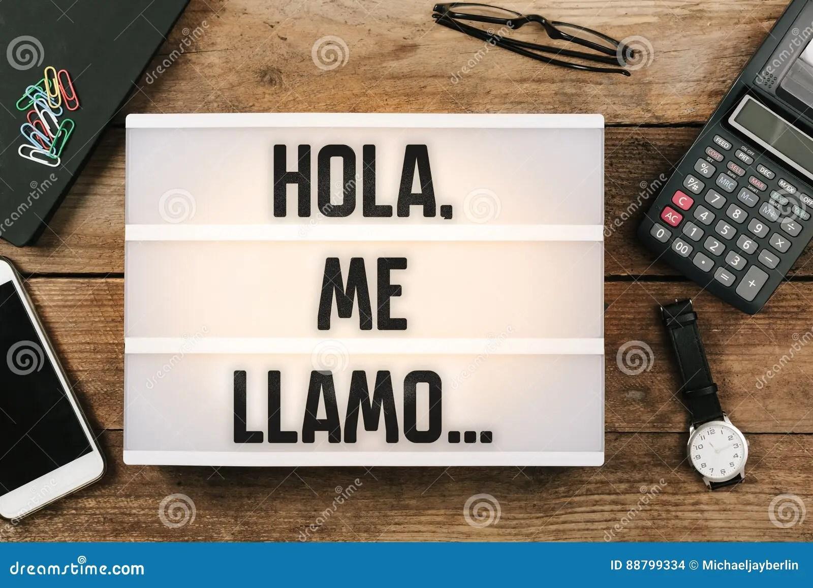view images le bureau traduction espagnol bac serie es sujet et corrige