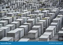 Holocaust Memorial Berlin Germany