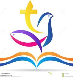 holy bible stock illustrations 14 874 holy bible stock illustrations vectors clipart dreamstime [ 1300 x 1173 Pixel ]