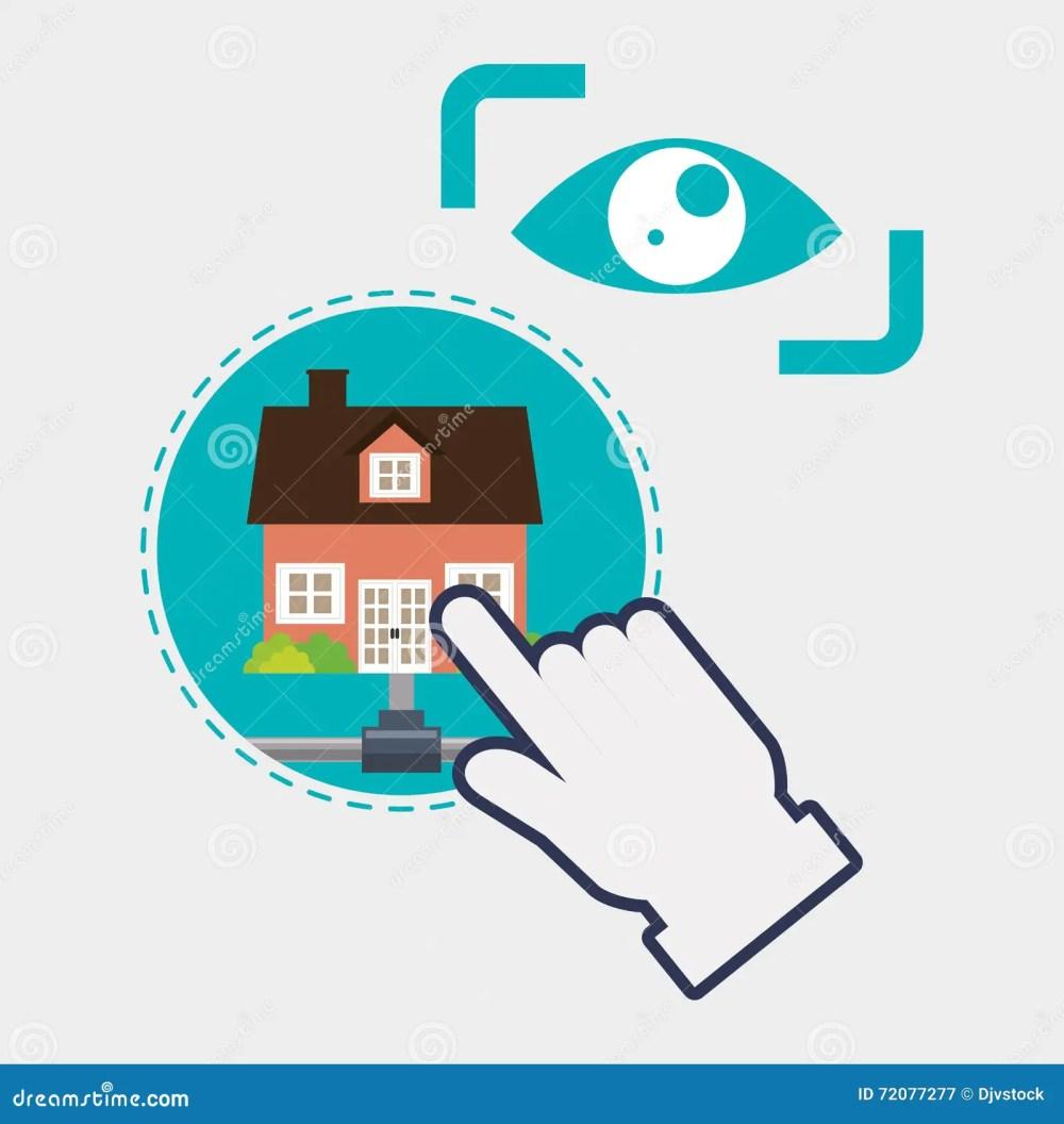 medium resolution of structured home wiring guide structured image structured home wiring guide images together structured on structured home