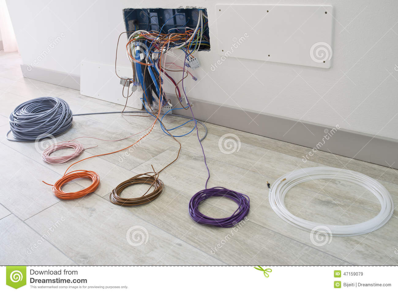 hight resolution of home electrical wiring