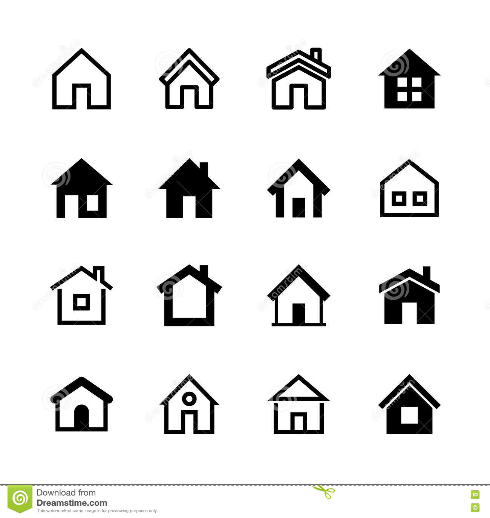Home Internet Design