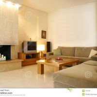 Backgrounds Interior Home Design Of Games Online Pc Hd Pics Stock Photo Image Modern Decorating Royalty