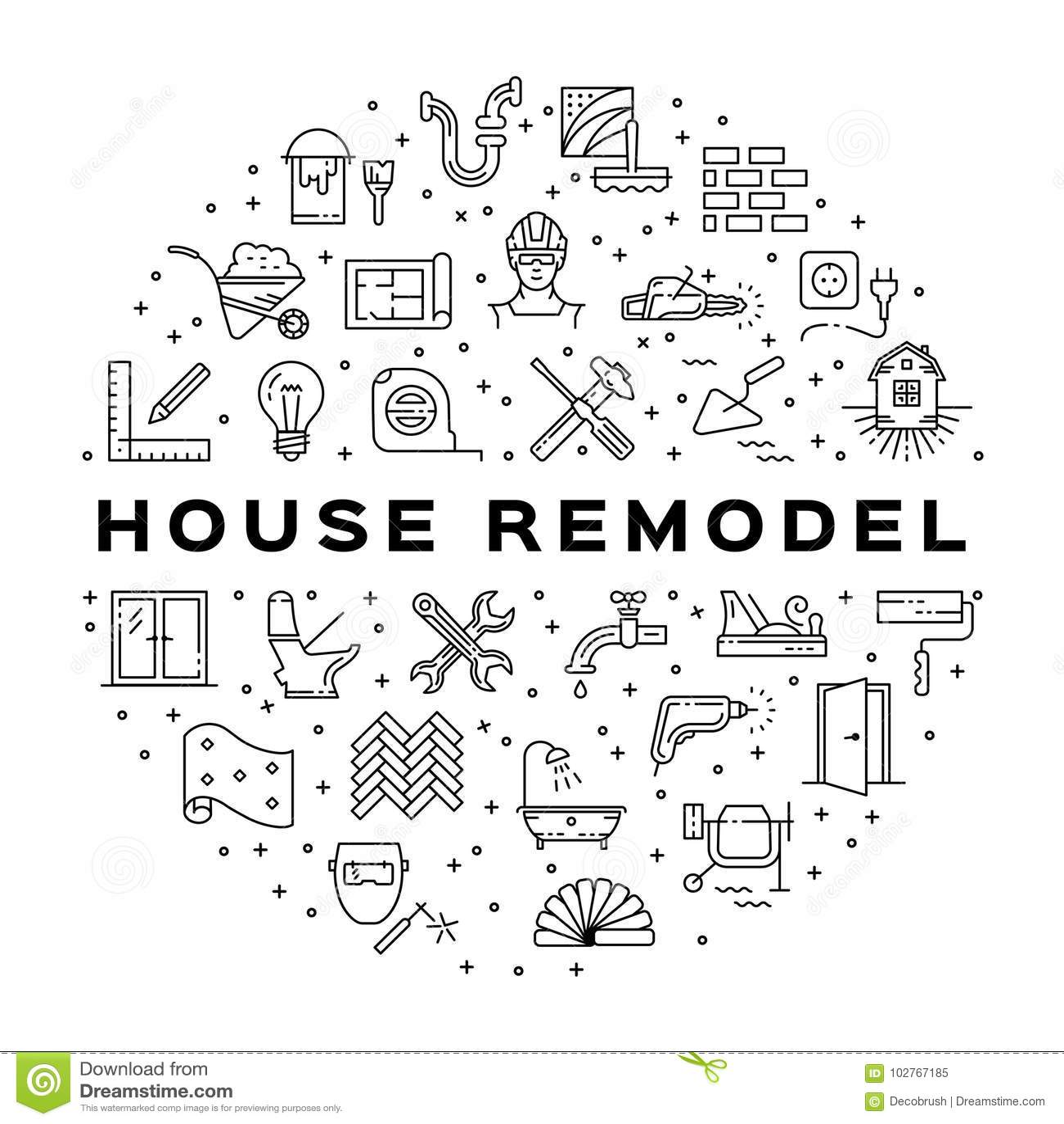 Repair Cartoons, Illustrations & Vector Stock Images